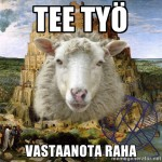 babylonin-lammas