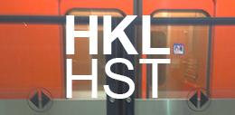 HKL Johtokunta 6/2016: Länsimetron kustannusylitykset vaativat selvittämistä