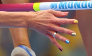 rainbow-nails-russia-protest-world-championships