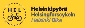 helsinkipyora-hkl-kaupunkipyora-liljat.fi