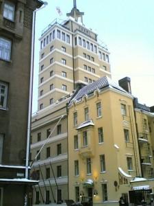Hotelli_Torni,Helsinki