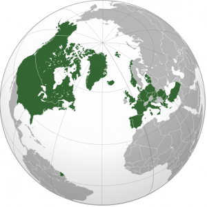 NATO-maat-Patrickneil