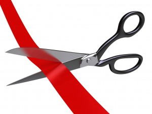 cut-the-red-tape