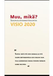 julkaisut_muumika