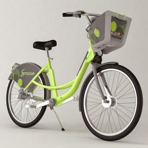 HKL Johtokunta 19/2015: Valitsimme kaupunkipyöräksi Smooven