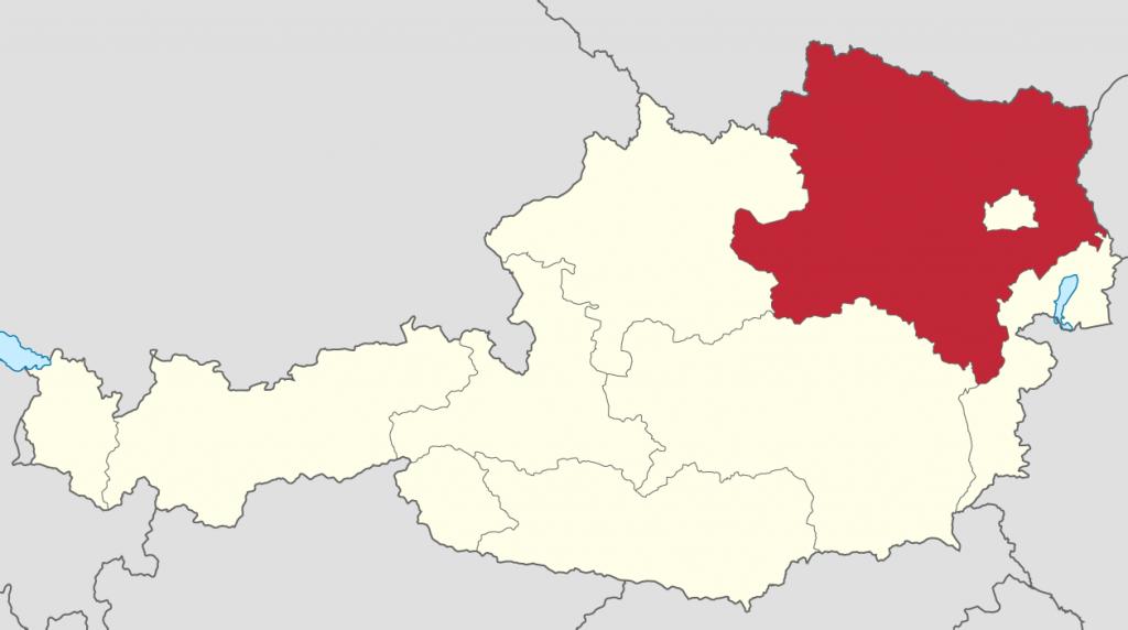 ala-itavalta-osavaltio