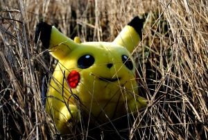 The cheapest Android phones that run Pokemon Go smoothly