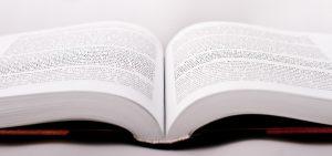 Julkaisen kirjan automatisaatiosta, turhautuneistosta ja hyvinvointivaltiosta