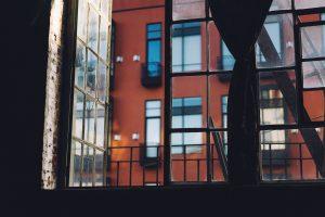 Terveiseni hallitukselle: asumistuen tunnistetut ongelmat ja niiden ratkaisut
